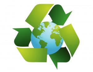 EnvironmentalSymbol