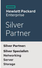 hpesilver_logo_web