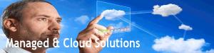 Mgd_CloudSol