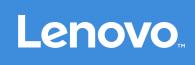 branding_lenovo-logo_lenovologoposdarkblue_low_res