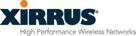 xirrus_partner_logo
