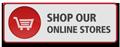 IDEAL_HORZ_ShoppingCartButton1