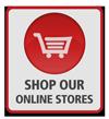 IDEAL_ShoppingCartButton2
