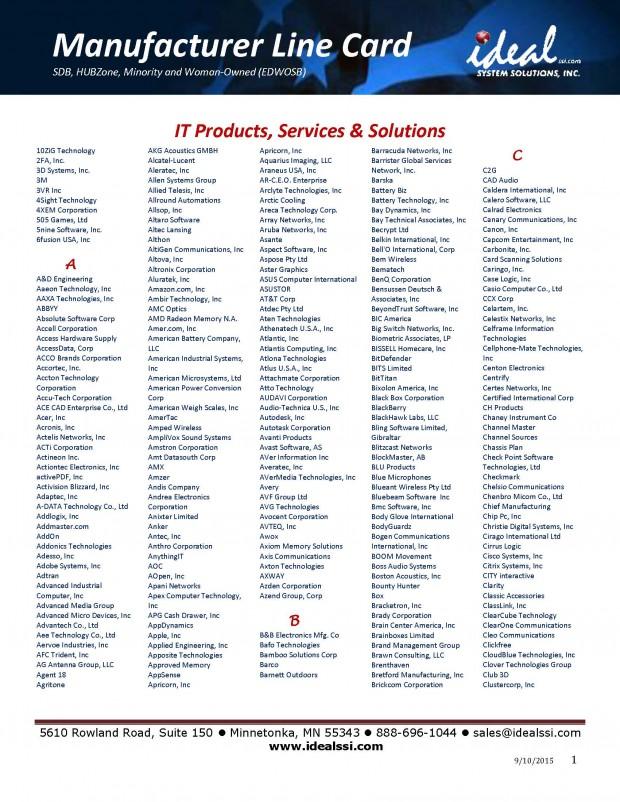 Manufacturer_LineCard_Master_9_10_15_Page_1