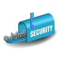 Email security mailbox