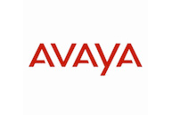 partner_logos_avaya