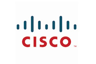 partner_logos_cisco