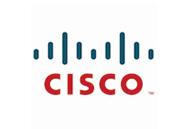 partner_logos_cisco