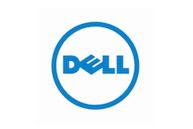 partner_logos_dell
