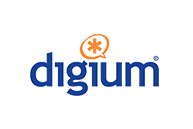 partner_logos_digium