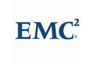 partner_logos_emc