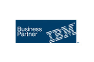 partner_logos_ibm