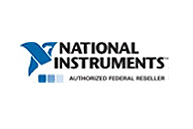 partner_logos_nat_inst
