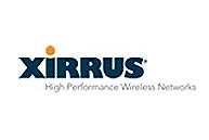 partner_logos_xirrus