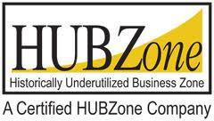 HUBZone2014