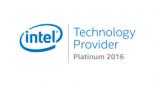 Platinum 2016