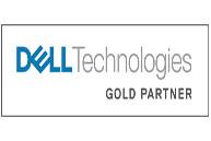 Dell-Gold-Web