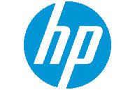 HP-Web